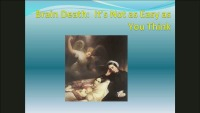 #53 Determining Brain Death: It's Not as Easy as You Think