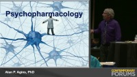 Psychopharmacology (Continued)