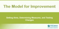 SC01--CLIN: Fundamentals of Quality Improvement