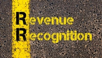 Where Is Your Company on Revenue Recognition Implementation?