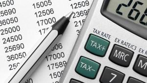 Tax Reform Redux – What Have We Learned and What Guidance Has Been Issued?
