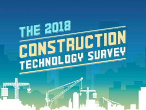 Insights from the 2018 ConTech Report