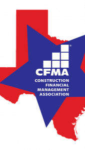 CFMA Lone Star Conference 2018