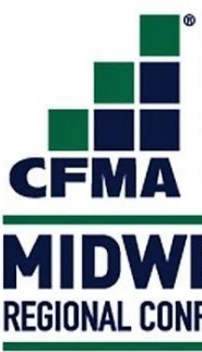 CFMA Midwest Regional Conference 2018