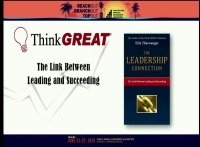 The Leadership Connection