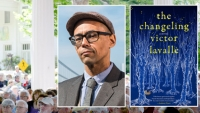 CLSC: Victor LaValle