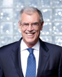 Donald B. Verrilli Jr. • Robert H. Jackson Lecture on the U.S. Supreme Court