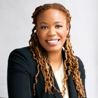 Heather C. McGhee • Interfaith Lecture Series