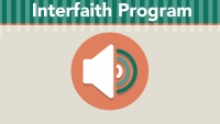 Faith and Global Health: Opportunities and Challenges to Create a More Perfect World