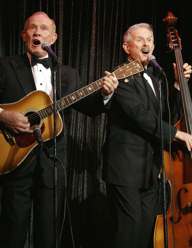 Smothers_Brothers