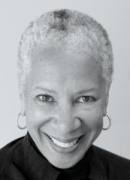 Angela_Glover Blackwell