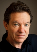 Lawrence_Wright