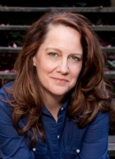 Kelly_Carlin