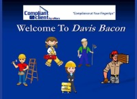 Welcome to Davis Bacon