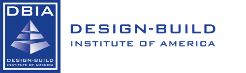 Design-Build Institute of America Logo