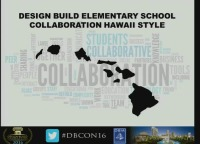 Design-Build: Educational Market Teamwork from Concept through the First Day of Classes