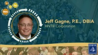 General Session: Opportunities for Design-Build Nationwide - Roads & Highways
