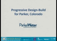 Progressive Design-Build in Parker, Colorado