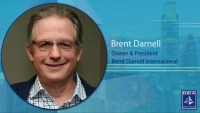 General Session: Brent Darnell on Leadership Skills for High-Performance Teams