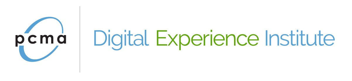 Digital Experience Institute Logo