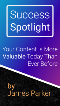 Your Content is More Valuable Today Than Ever Before