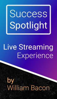 Live Streaming Experience
