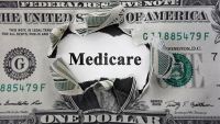 Medicare Secondary Payer Act: Case Law Update