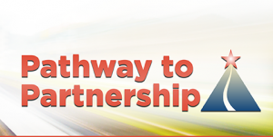 Pathway to Partnership Webinar Series