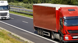 Gathering, Preserving, and Using Non-Traditional Sources of Electronic Data in Your Trucking Case