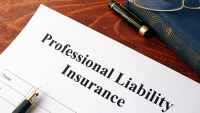 Professional Liability 101 – Defending Accountant Malpractice Claims