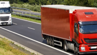 Responding to Written Discovery in a Trucking Case