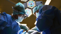 Hospital Risk Management: Issues to Consider to Minimize Exposure in Litigation