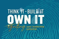 2018 MLMS Cohort 1 Workshop 1: Thinking and Action to Build Leadership 4.0: Igniting Your Future