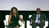 2019 MLMS Opening General Session: Panel Discussion