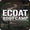 Ecoat Boot Camp: Material Handling Considerations