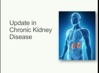 Update in Chronic Kidney Disease Management and Prescribing