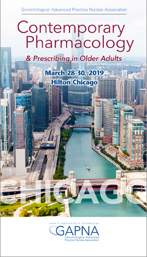 Popular Sessions Package from 2019 Pharmacology Conference