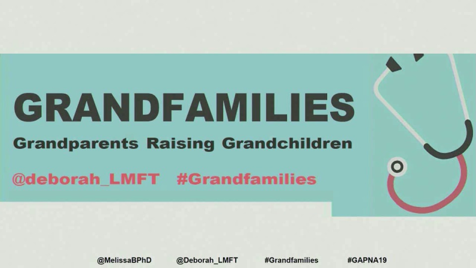 Grand Families