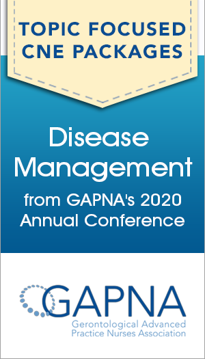 Disease Management - 2020 Annual Conference