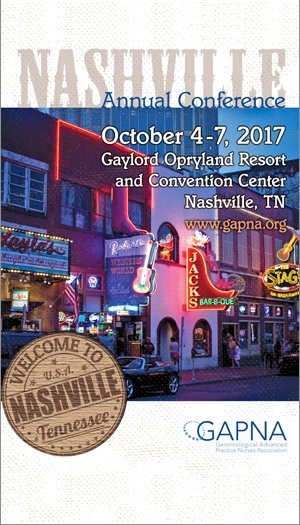Popular Sessions Package from 2017 Annual Conference