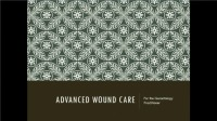 Wound Care Update
