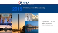 The Prevention of Heart Failure: Targets and Strategies (Joint Session AHA)