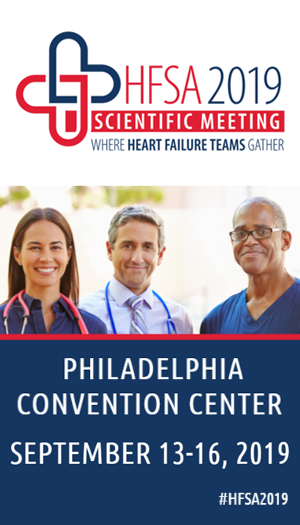 HFSA 23rd Annual Scientific Meeting