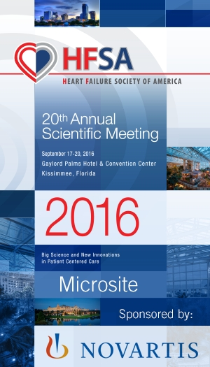 2016 Annual Scientific Meeting: 10 Sessions (Non-CME)