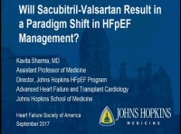 Hope for HFpEF on the Horizon, Pharmacotherapies in Development for HFpEF