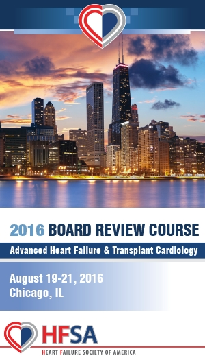 MEMBER | 2016 Board Review Course