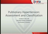 Patient Assessment and Classification
