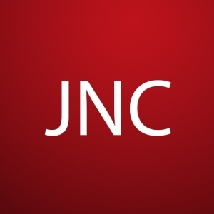 Joint SNMMI–ASNC expert consensus document on the role of 18F-FDG PET/CT in cardiac sarcoid detection and therapy monitoring*
