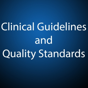 ASNC imaging guidelines for nuclear cardiology procedures - 2017