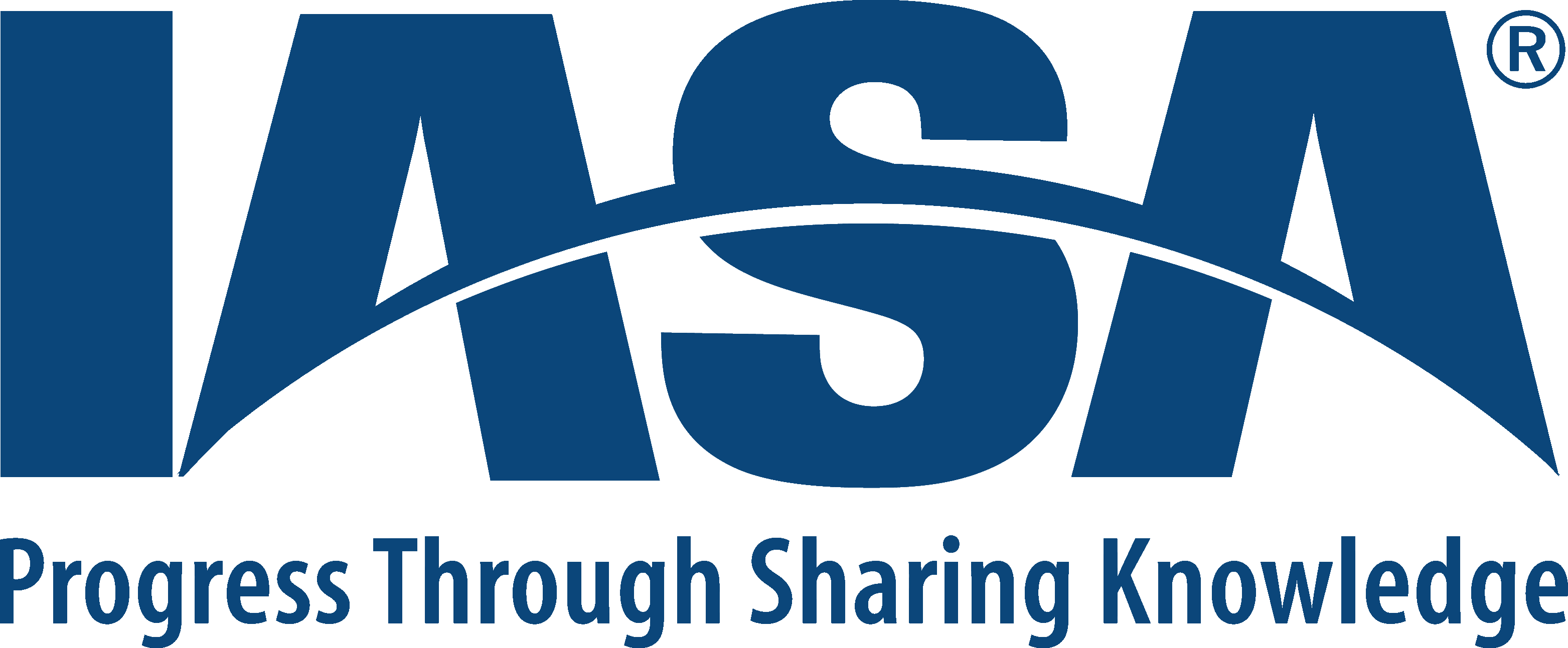 Insurance Accounting and Systems Association Logo